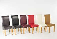 CI282111413194692_Dining Chairs.JPG
