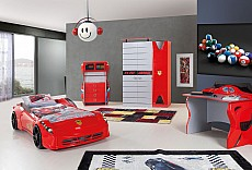 CI595521413386220_Childrens-Spider-Car-Bed-Ferrari-458-Italia-Bed-Frame-Divano--Red-Room-Setting.jpg